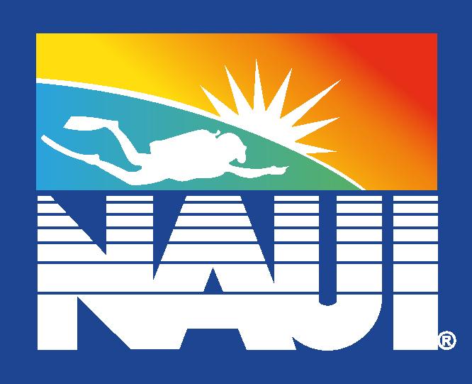 2015 NAUI Logo Square.jpg