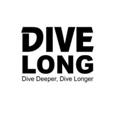 dive-long-sponsor.jpg