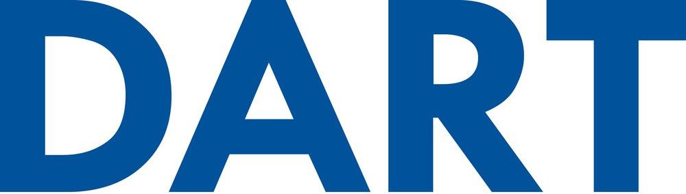 Jeremy Walton - Dart  Logo.jpg