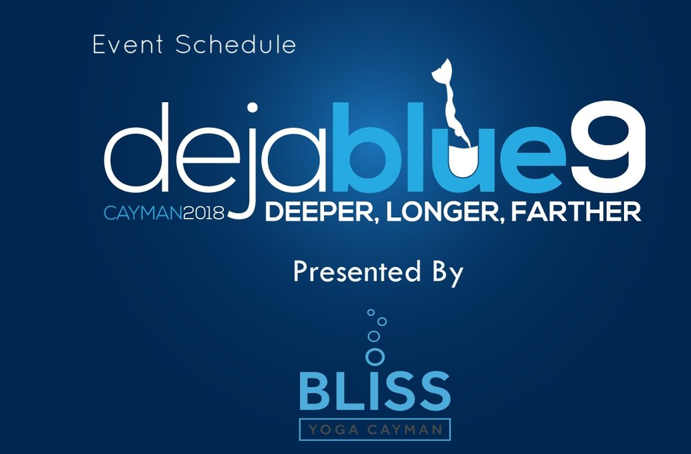 Deja Blue 9-Bliss.jpg