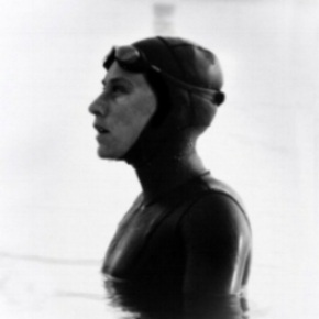 Talya Davidoff   Instructor Level : Freediver Instructor  Location:  Grand Cayman, Cayman Islands