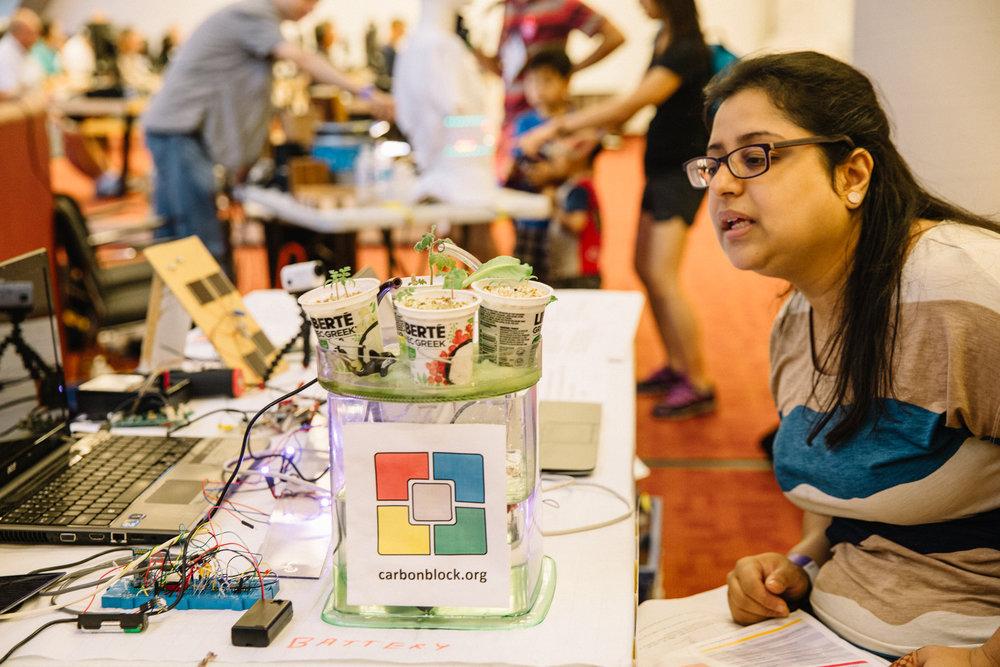 160709-MakerFest-3045.jpg