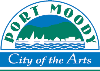 City-Port-Moody-PNG.png