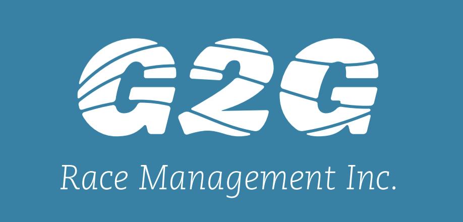 G2G-Race-Management.png