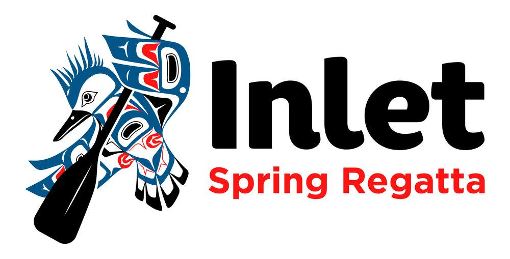 The Inlet Spring Regatta began in 2018.