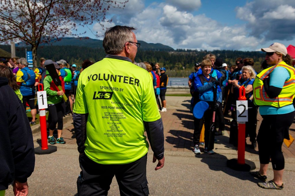 volunteer Inlet regatta.jpg