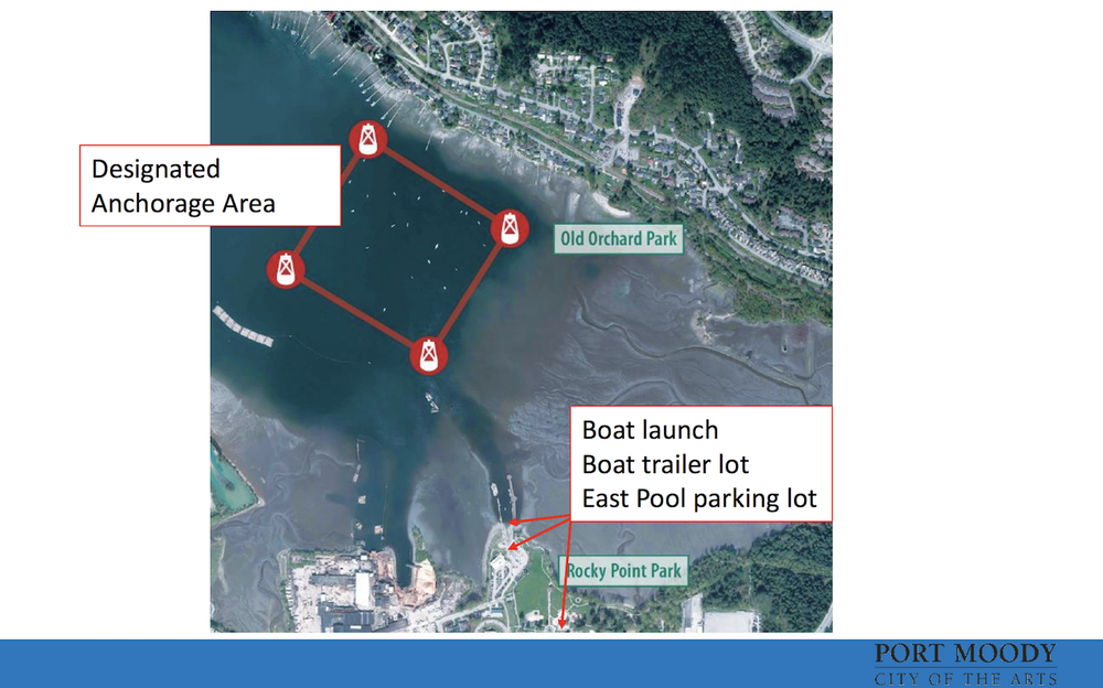Inlet Race area on water.png