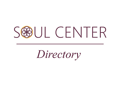 soul_Direct2.jpg