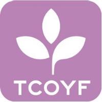 TCOYFapp_2.JPG