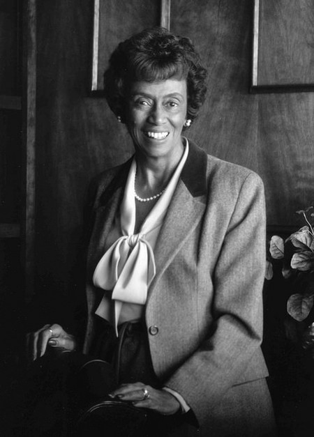 Honoring:  Dr. Jewel Plummer Cobb   Just realized that we dated her sign wrong (she is on that cusp but technically a Capricorn. Yet we are going to leave this as is. Her energy obviously wanted to be recognized at this time. Ase