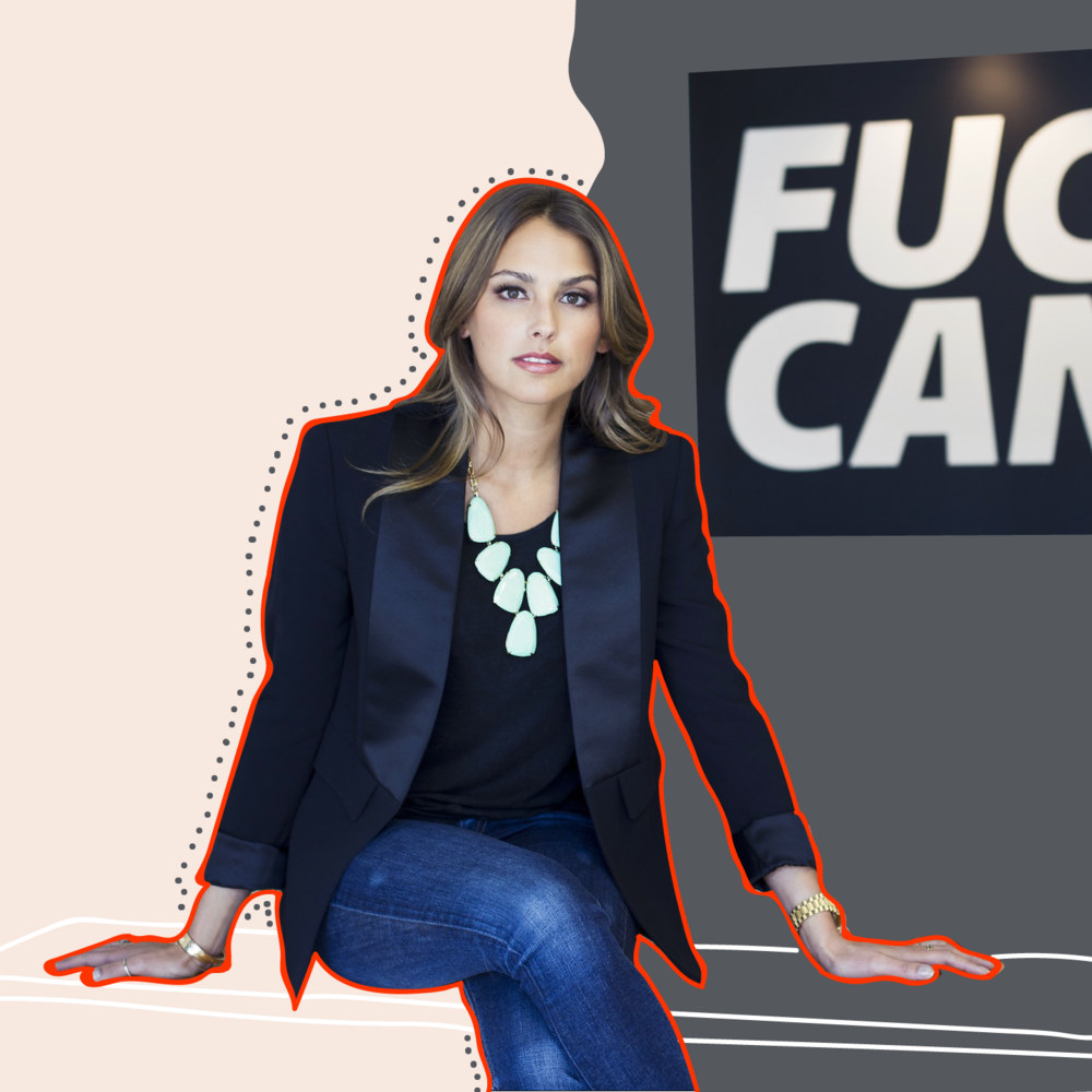 YaelCohen.png