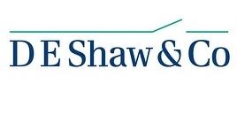 D.E.-Shaw.jpg