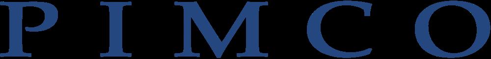 PIMCO-Logo.png
