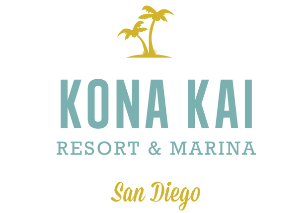 Kona Kai_logo.png