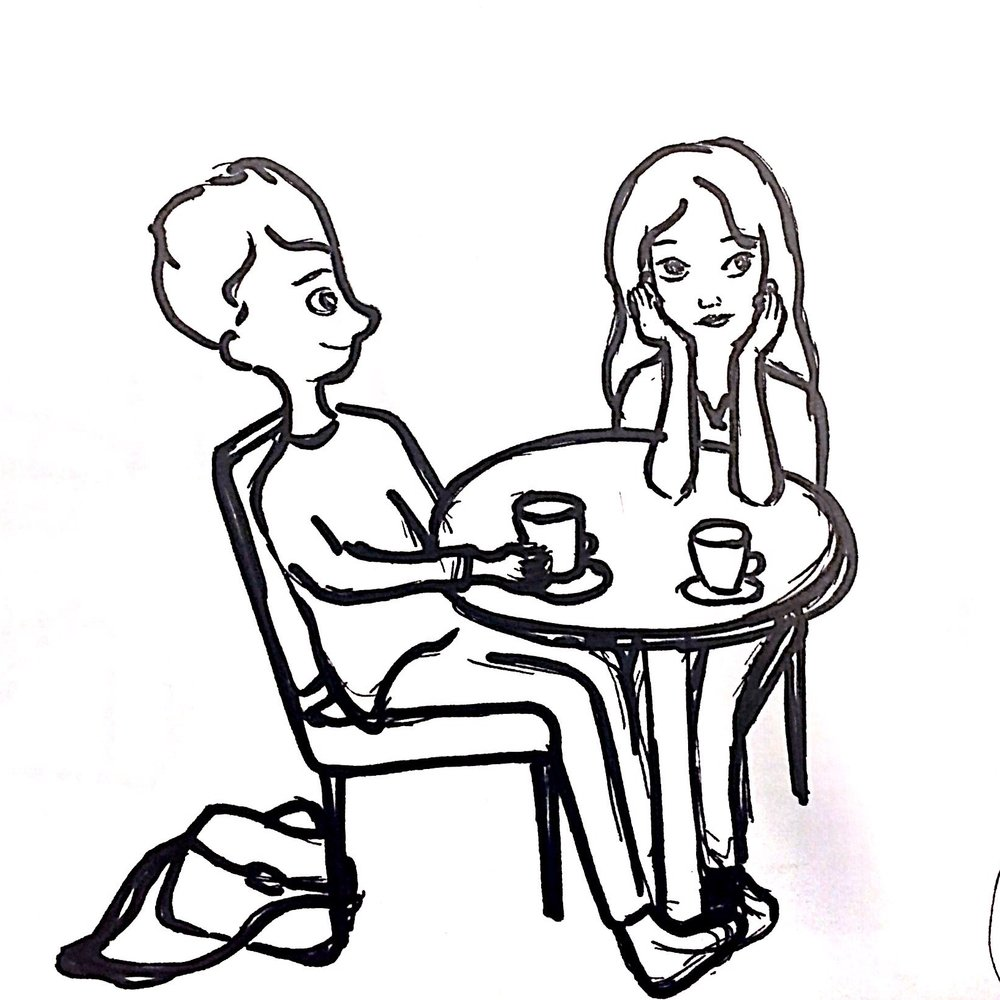 incoffee.jpg