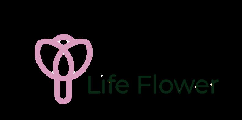 lifefower_logo.png