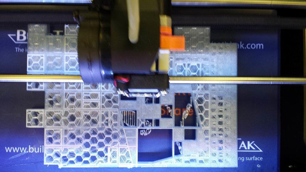 05_3D.Process.jpg