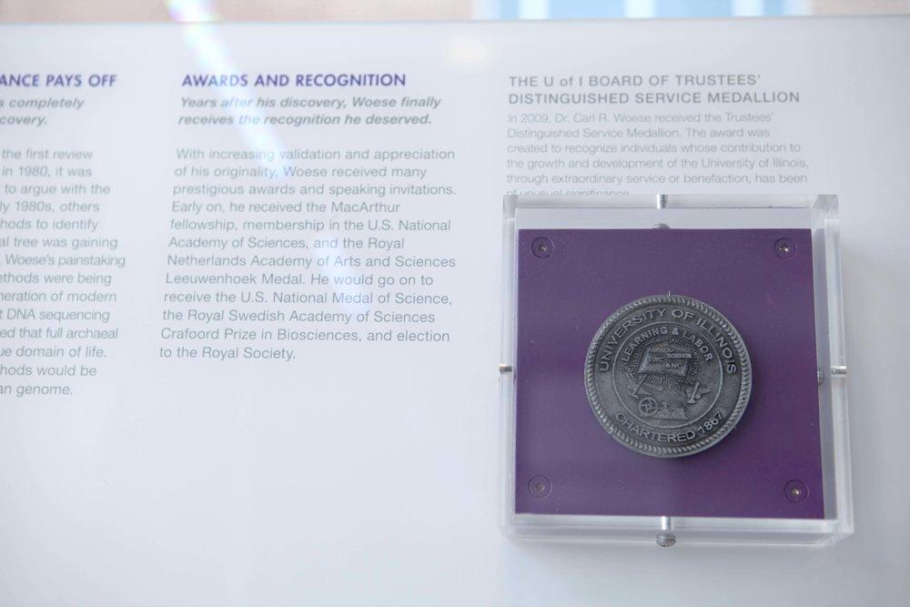 UI-BOT-Medal-sm.jpg