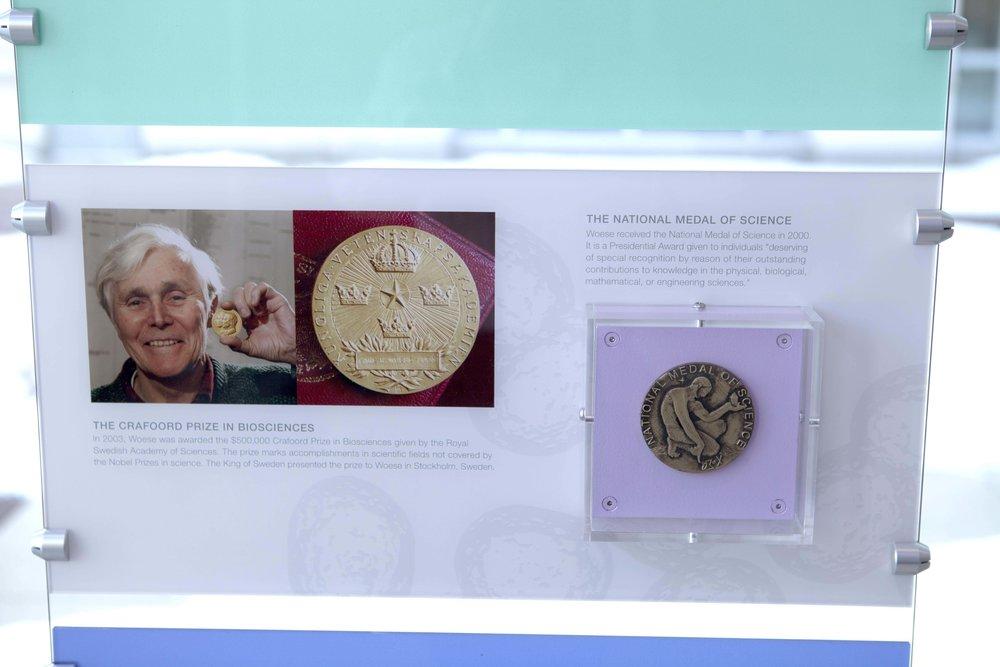 NMS-Medal-sm.jpg