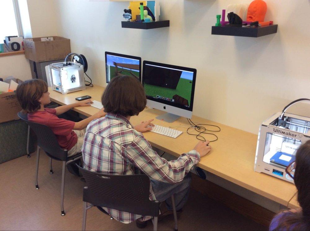 Minecraft-5.jpg