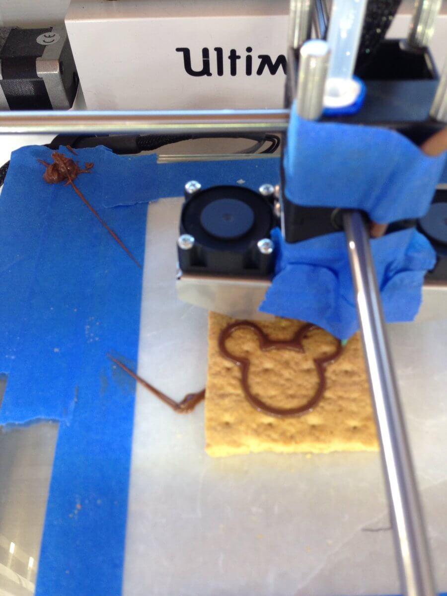 Food-Printer-4.jpg
