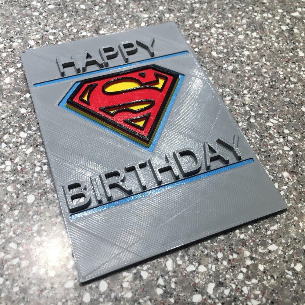 Birthday-Card-2.jpg