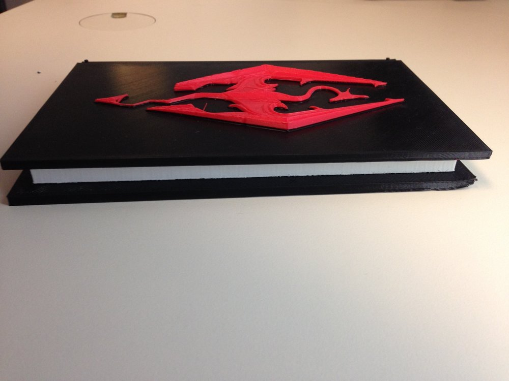 Skyrim-Book-2-1.jpg