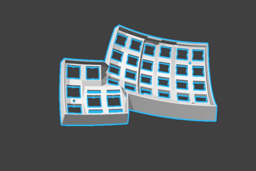 3D-Hubs-2.png