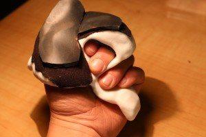 Racing-Glove.jpg