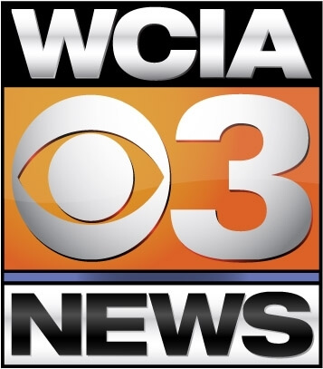 wcia_news_logo2