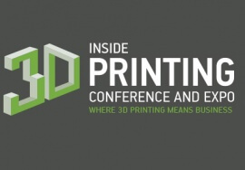 inside-3d-printing-show_2