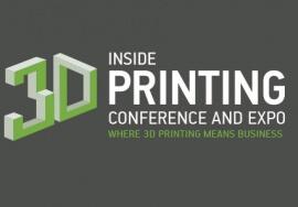 inside-3d-printing-show_2