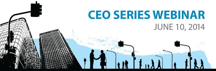 ICIC_CEO_Series746_267_june10