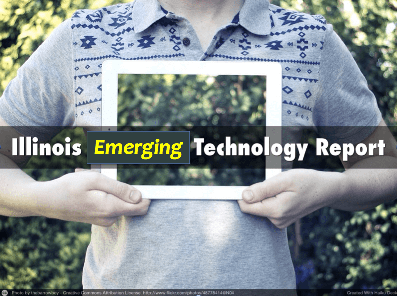 emerging_tech_report_logo02