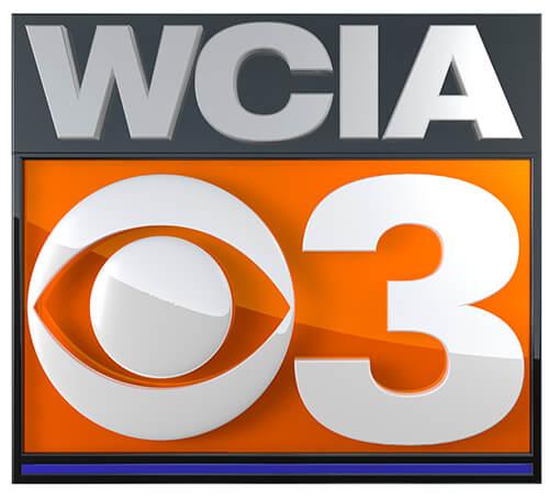 WCIA-3-Logo-Straight