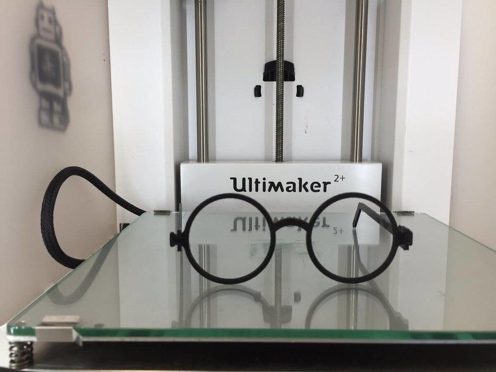 harry-potter-glasses