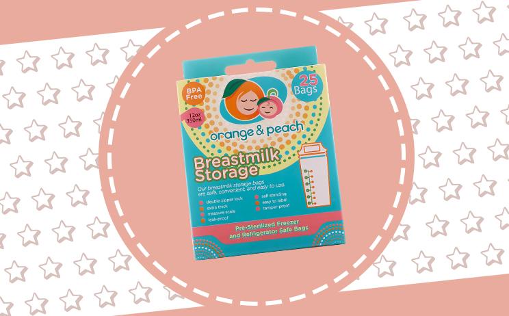 Baby-Essentials--Breast-Milk-Storage.jpg