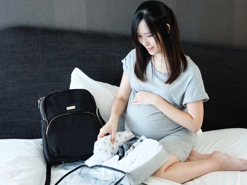 Hospital-Bag-Cover-min.jpg