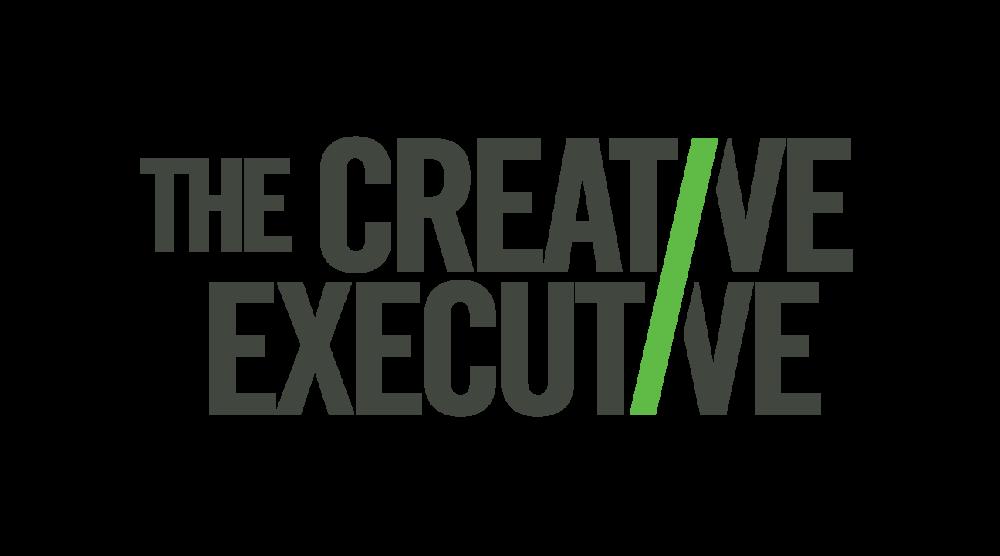 CE_Logo-Web (1).png