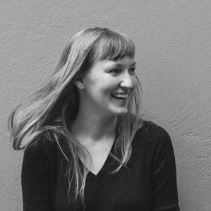 Julie Yost - Cities Summit + Design Programmer at SXSW