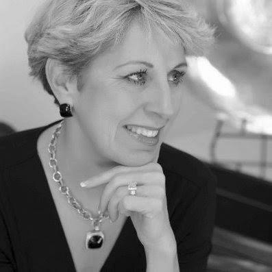 Marla Bommarito - CEO at Bommarito Group
