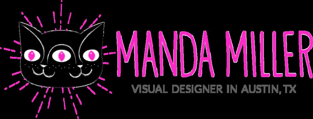 manda_updatedlogo.png