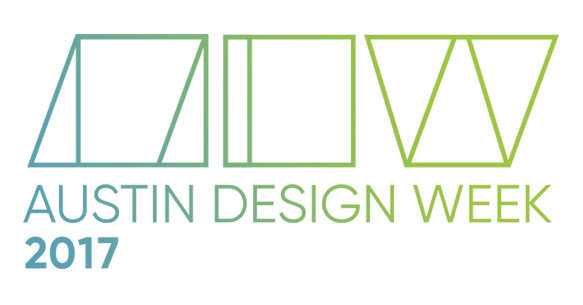 color_adw_logo.png