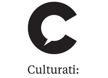 black_culturati_logo.png