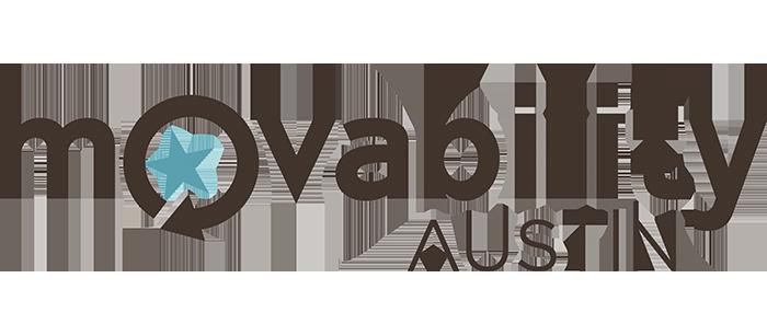 movability_austin_logo.png