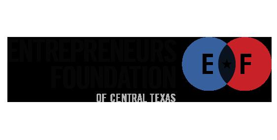 ec_full_logo.png