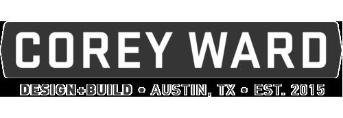 Corey+Ward+Logo.png