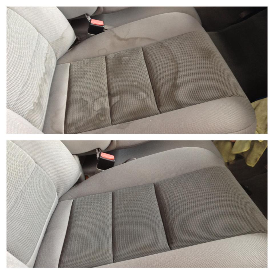 beforeafterclothseats.jpg