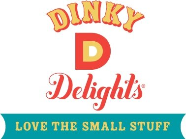 Dinky Delights, Inc.
