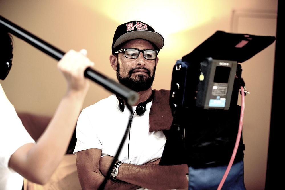 UMUT_Filming_y2a9853.jpg